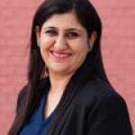 Diksha Kakkar