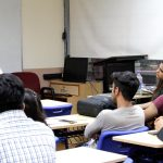 Be your best self — UFV India hosts expert lecture on mental health awareness