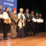 UFV India celebrates 13th Anniversary at Annual Awards Ceremony