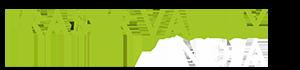 logo-30059.png